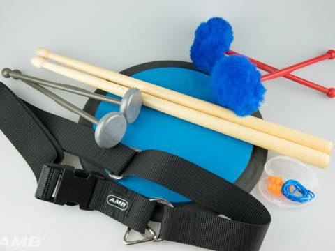 Drum Accessories